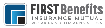 First Benefits Insurance Mutual