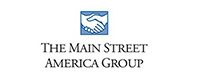 The Main Street American Group